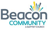 Beacon Community A Baptist Church